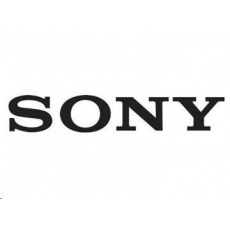 SONY 3D Filter For Dual projection 3D SRX-T423