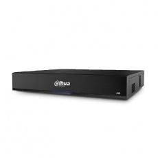 Dahua XVR7416L-4KL-X pentabridný videorekordér 16kanálový