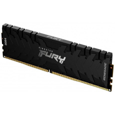 KINGSTON FURYRenegade 16GB3200MHz DDR4 CL16DIMM1Gx8 Black