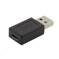 iTec USB 3.0/3.1 to USB-C Adapter (10 Gbps)