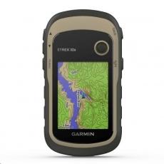 Garmin GPS turistická navigace eTrex 32x Europe46
