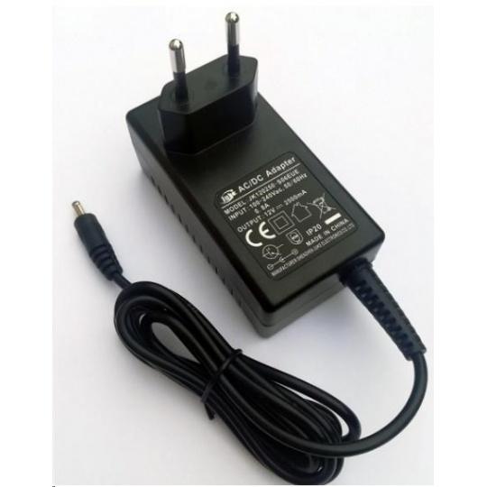 UMAX AC Adapter VisionBook 13Wa/14Wa 12V/2A