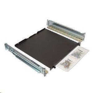 HP 600mm Heavy Duty V2 Stabilizer Kit