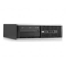 HP Compaq Pro 6200 SFF- Core i5 2400 3.4GHz/4GB RAM/500GB HDD
