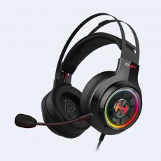 EDIFIER sluchátka G4 TE, černá