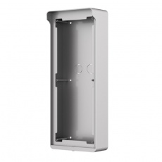Dahua VTM03R3 inštalačná krabica pre 3 moduly