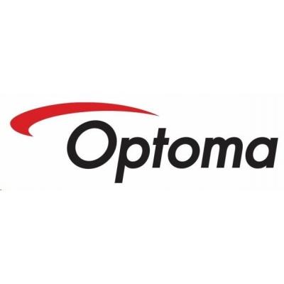 Optoma dálkový ovladač pro W303