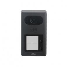 Dahua VTO3211D-P2-S2 dverná 2 tlačidlová kamerová jednotka
