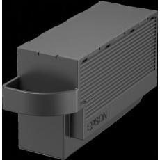 Epson Odpadní nádobka (maintenance box) pro XP-970 / XP-6000 Series / XP-8500 Series / XP-15000