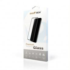 RhinoTech Tvrzené ochranné 2.5D sklo pro VIVO Y52 / Y72 5G