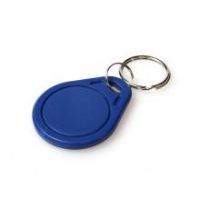 Entry MIFARE KEY BLUE elektronická kľúčenka