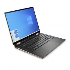 HP Spectre x360 14-EA0003NC- Core i7 1165G7 2.8GHz/16GB RAM/1TB SSD PCIe/NEW