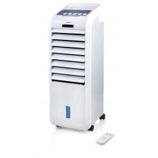 DOMO DO153A multifunční ventilační přístroj