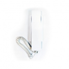 Easydoor VM Handset prídavné slúchadlo