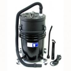 Servisný vysávač KATUN ULTIVACDLX220 UltiVac Deluxe Vacuum Cleaner-230V, UltiVac®