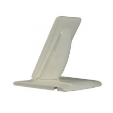 Easydoor easy STAND W držiak na stôl