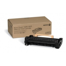 Xerox Drum -Tiskový válec Smart Kit pro Phaser 4600/4620  (80.000 str) a Phaser 4622