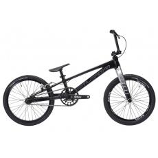 SUNN  BMX Bicykel ROYAL FINEST PRO XL