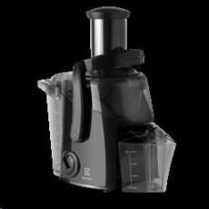 Electrolux ECJ1-4GB odšťavňovač