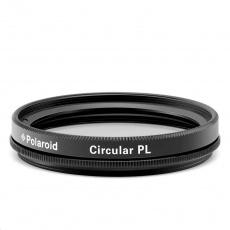 Polaroid Filter 49mm CPL