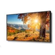 "NEC LFD 75"" MuSy X754HB LCD SPVA LED,1920x1080, 2500cd, 24/7, OPS"