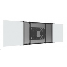 Optoma Mounting kits incl. Whiteboard for IFPD (3651RK)