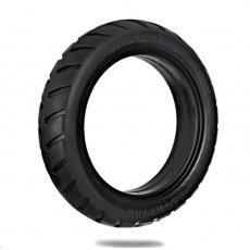 Bezdušová pneumatika pre Xiaomi Scooter