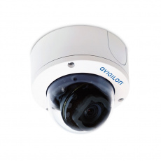 Avigilon 3.0C-H5SL-DO1-IR 3 Mpx dome IP kamera