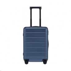 "Xiaomi Luggage Classic 20"" Blue"