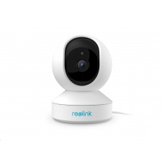 REOLINK bezpečnostní kamera E1 3MP Super HD, 2.4 GHz