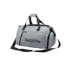 Naturehike sportovní taška vel. M 580g - šedá