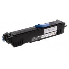 EPSON Toner return čer M1200 high capacity - 3200 stran