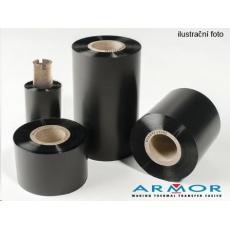ARMOR TTR  páska vosk 50x300 AWR8 Generic IN