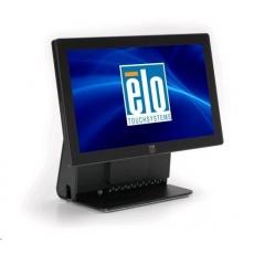 "ELO Dotyková pokladňa ELO 15E2 rev D, 15,6"", IT, J1900,4GB, 128SSD, bez OS"