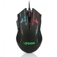 Lenovo Legion M200 Gaming Mouse
