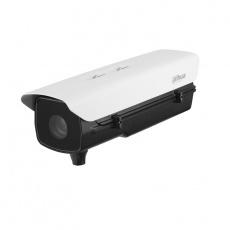 Dahua ITC352-RU2D-IRL7 kamera s rozpoznávaním SPZ