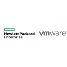 VMw vCloud Suite Ent 1yr E-LTU
