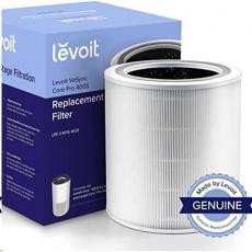 Levoit Core400S-RF - filtr pro Core400S