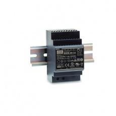 Mean Well HDR-60-24 napájací zdroj