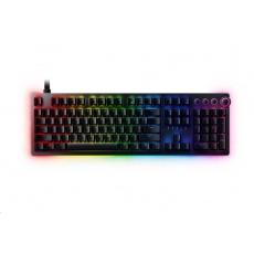 RAZER klávesnice Huntsman V2 (Analog Switch), US Layout