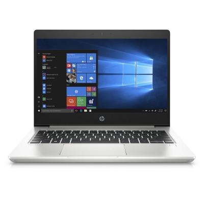 HP ProBook 440 G6 i5-8265U 14.0 FHD UWVA 250HD, 8GB, 512GB+volny slot 2,5, FpS, ac, BT, Backlit kbd, Win10