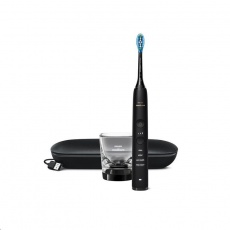 Philips Sonicare DiamondClean HX9911/09 black