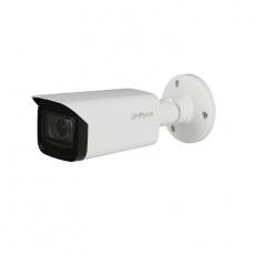 Dahua HAC-HFW2241TP-I8-A-0600B 2 Mpx kompaktná HDCVI kamera