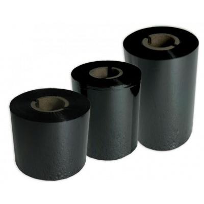 "Argox TTR páska 110mm x 91m, vosk, OUT, 0,5"" (TSC)"