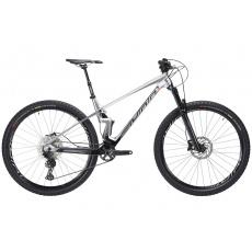 SUNN  Trail MTB Bicykel SHAMANN TR S1 S