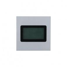 Dahua VTO4202F-MS modul s informačným displejom