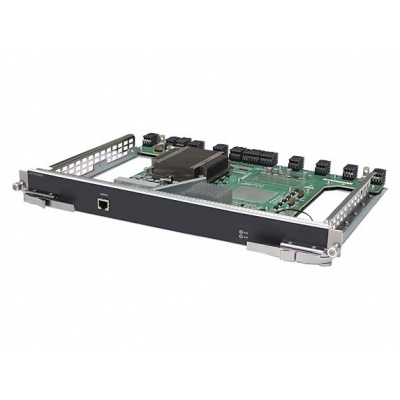 HPE 10508/10508-V 1.04Tbps Typ B Fab Mod