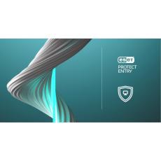 ESET PROTECT Entry 5 - 25 PC + 1 ročné predlženie