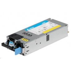 Synology Redundant Power Module 550W