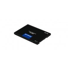 """GOODRAM SSD CL100 Gen.3 960GB SATA III 7mm, 2,5"""""""